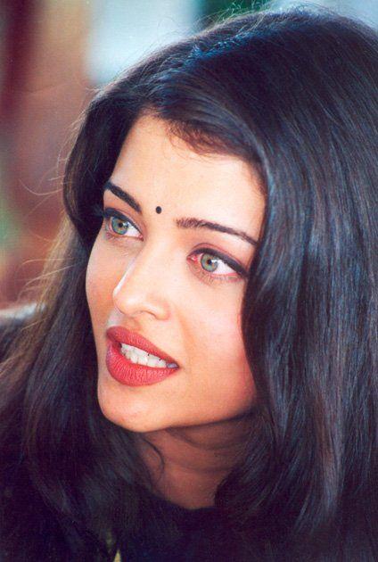Aishwarya rai miss world 1994