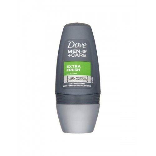 Newbie on http://shop.pepperyspot.com/products/dove-men-care-roll-on-anti-perspirant-deodorant-extra-fresh-50ml-1-69-fl-oz?utm_campaign=social_autopilot&utm_source=pin&utm_medium=pin   Do you want it? #chocolate #coffee #tea #beauty #onlinestore #hair #body #shovergel #shampoo #face