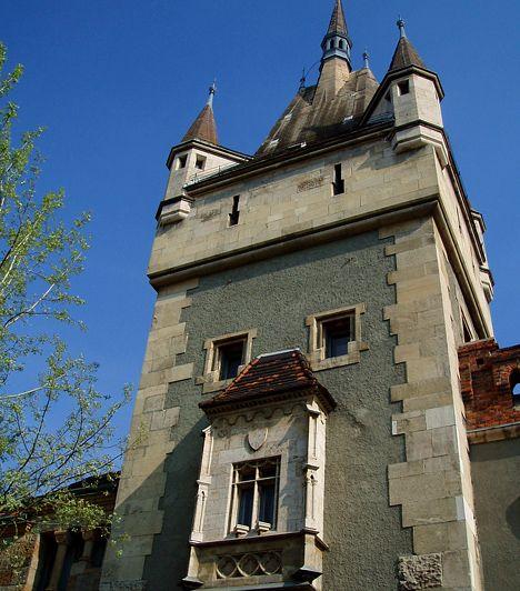 Városliget. A Budapest második legnagyobb közparkjának számító, hatalmas liget többek között arról is híres, hogy a világ első nyilvános, mindenki által használható parkja volt. A Hősök tere, a Vajdahunyad vára, a Vidámpark, az Állat- és Növénykert, a Műjégpálya és a számos múzeum miatt országos szinten is kiemelt kulturális és rekreációs központ.