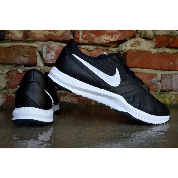 Nike Air Epic Speed 819003-001