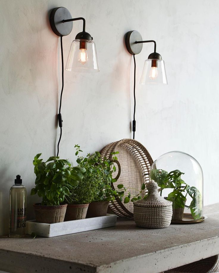 """400 gilla-markeringar, 8 kommentarer - Ellos (@ellosofficial) på Instagram: """"See your home in a new light - with new lamps from Ellos 💡#elloshome #lamps #decoration…"""""""