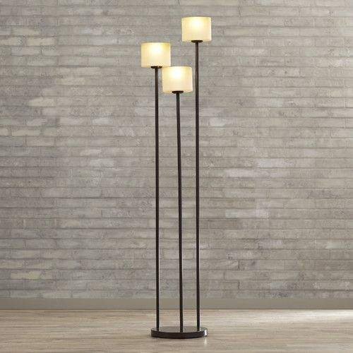 Found it at wayfair lloyd hunter 72 torchiere floor lamp