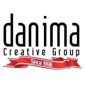 Need new business materials, a web site face-lift, social networking strategies? DANIMA has been in business for over 14 years providing clients with web and print services.