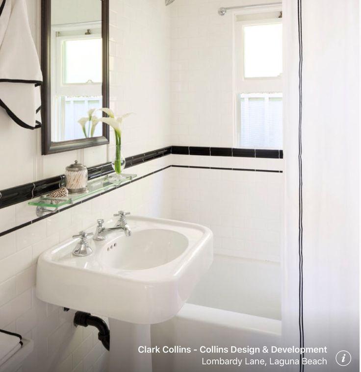 Die besten 25+ Orange minimalist style bathrooms Ideen auf - badezimmer vintage
