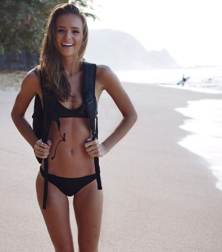 Bikini Helen Owen nudes (16 photos) Fappening, Instagram, panties