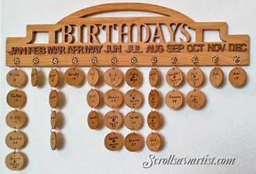Free Scroll Saw Patterns, Scroll Saw Plans, by Sue Mey                                                                                                                                                                                 More