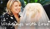 Joanne Love Registered & Professional Civil Marriage Celebrant with 9 year experience. Joanne is the preferred Celebrant for Dockside Group in Sydney which is an award winning Wedding Venue Supplier with 6 venues. Joanne lives in the Sutherland Shire.