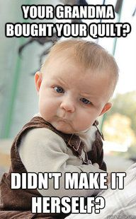 Haha! Love this!