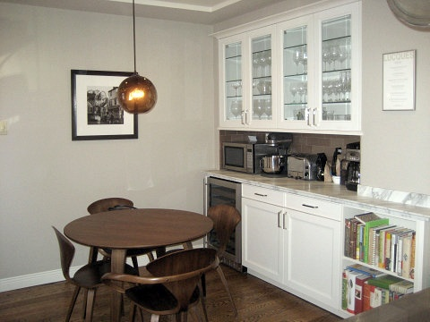Best 16 Best Farrow And Ball French Gray Images On Pinterest 400 x 300