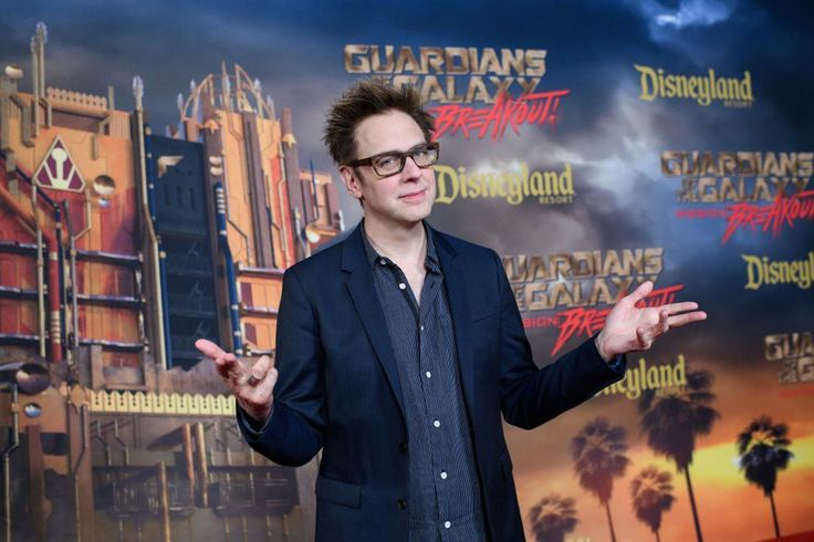 Director James Gunn has confirmed when Guardians of the Galaxy Vol. 3 will be released. Gunn is quite active on social media and frequently takes questions from fans on his Facebook page, and in the comments section of a recent post, Gunn was asked when the third Guardians film is coming out. He responded by confirming that it ll arrive in a [ ] More