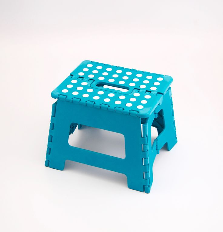 The 25 Best Ideas About Plastic Step Stool On Pinterest