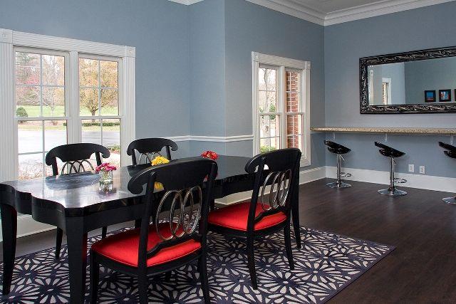 Kitchen Color Sherwin Williams Debonair Home Pinterest