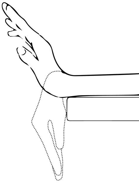 37 Hand Therapy Exercises to Improve Strength & Dexterity