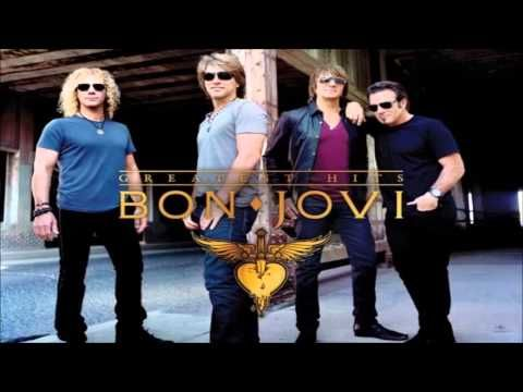 Best 25 bon jovi greatest hits ideas on pinterest bon jovi bon jovi greatest hits full album music only sciox Images