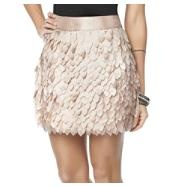 Ok, so it's from the Kardashian Kollection but it's still super cute. Dry Clean Only though :(