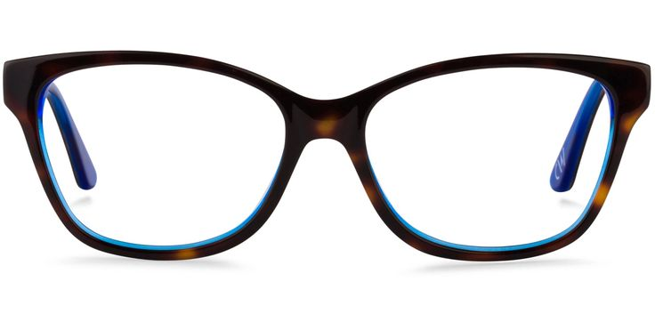 Oliva Tortue. Available for $94 AU with prescription lenses at http://charliewinter.com.au/oliva-tortue.html