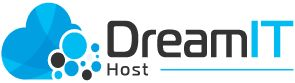 The benefit of using a host is that the individual can increase business faster compared to previously. Hosting can be made use of for numerous purposes and the majority of the firms which are beginning service or something new try developing web site. There are lots of australian web hosting firms available as well as Web Hosting Australia is the best one.