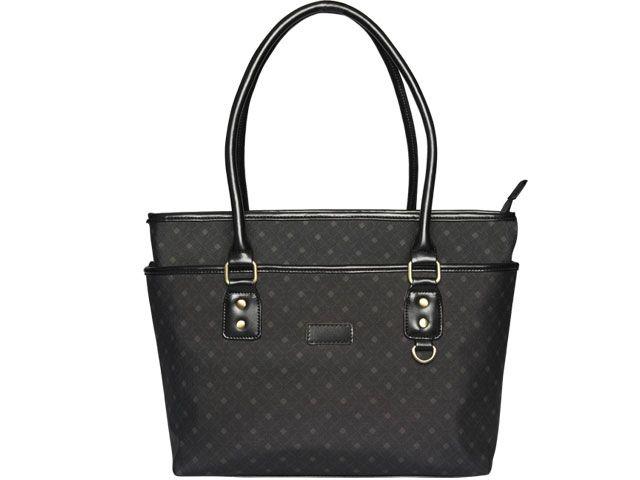 Ladies Executive Handbag