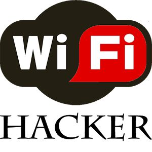 WiFi Hacker - WiFi Password Hacking Software 2017 [PC + Android]