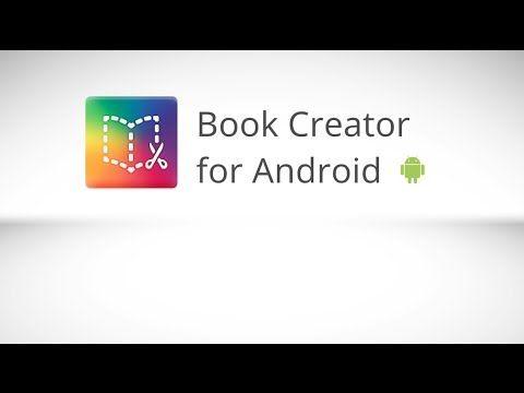 De eenvoudige manier om uw eigen mooie ebooks maken, op uw tablet. Ideaal voor de kinderen prentenboeken, fotoboeken, kunstboeken, kookboeken, handleidingen, handboeken, en de lijst gaat maar door.