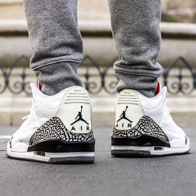"""@jakemyer1 