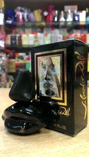 Косметика и Парфюмерия на Проспекте Ветеранов 130, СПб: SALVADOR DALI parfum купить в СПб