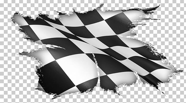 Racing Flags Auto Racing The Boat Race Nascar Png Auto Racing Black And White Boat Race Check Checker Race Cars Racing Boat Race