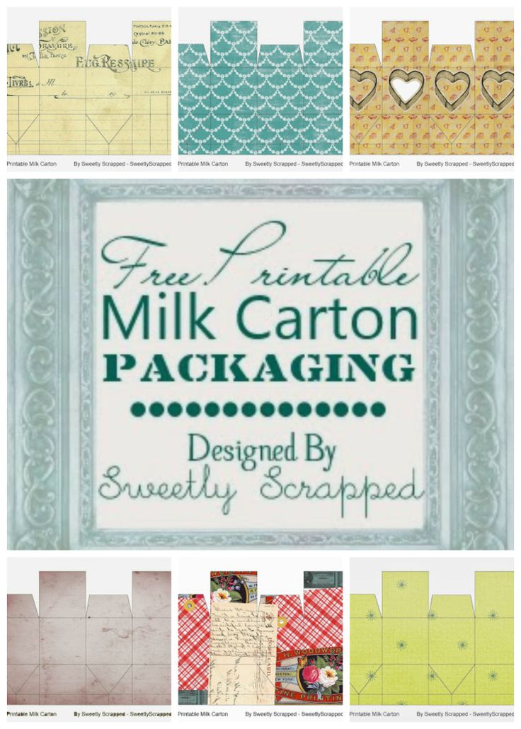 milk packaging essay We will write a custom essay sample on packaging and labeling specifically  it  was used to deliver fluid milk in a 1 and 2 quart size as well as in a 3 quart size.