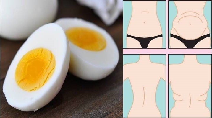 Estos desayunos para perder peso vienen con alrededor de 300 calorías, pero te dan proteína satisfactoria, hidratos de carbono complejos y fibra llenadora.