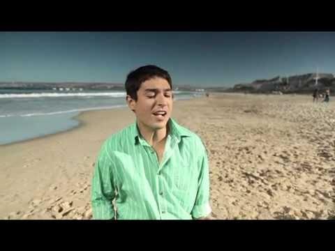 Gerrie Pretorius - Weste wind