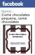 Bebidas    Chocolate quente    Chocolate quente com menta    Bolachas e biscoitos   Biscotti de alperce e cravinho   Bolachas com pepitas d...