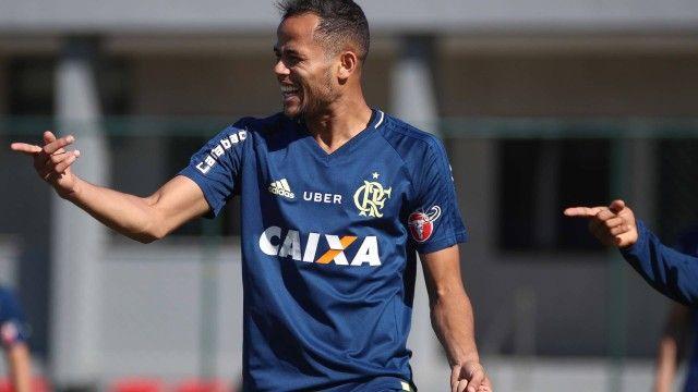 Fla ignora o Santos em ação na Fifa e Geuvânio é parte contra chineses; entenda