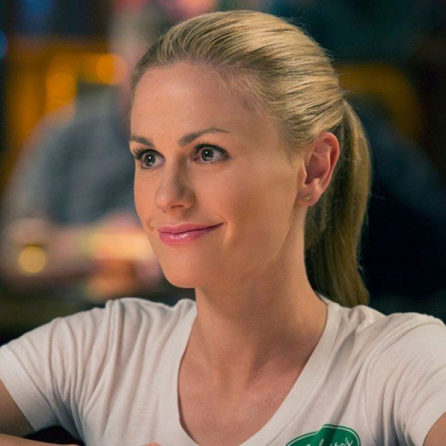 anna paquin is dating