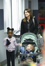 Grey'S Anatomy Saison 11 Épisode 11 Streaming Vf. Derek witnesses a horrible car crash and jumps in to save lives.
