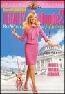 Read the Legally Blonde 2: Red, White & Blonde movie synopsis, view the movie trailer, get cast and crew information, see movie photos, and more on Movies.com.