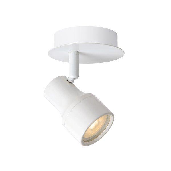 25+ melhores ideias de Led leuchtmittel no Pinterest Design de - led lampen für badezimmer