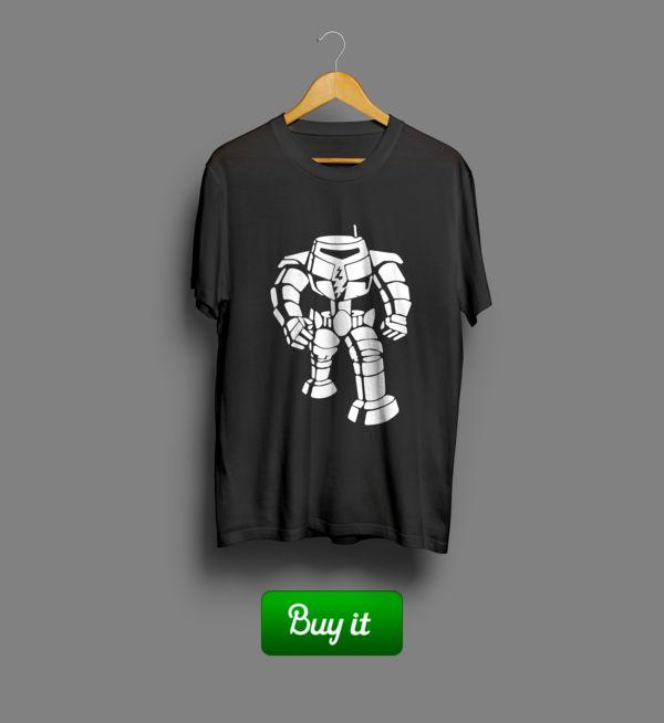 Man-Bot    Говорят, у некоторых еще нет Мэн-Бота. Нам сложно в такое поверить. Но на всякий случай, мы сделаи эту футболку. Потому что без Мэн-Бота вообще никак нельзя. #Шелдон #Купер #Big #Bang #Theory #Sheldon #Cooper #Теория #Большого #взрыва #Man #Bot #Джим #Парсонс #Jim #Parsons