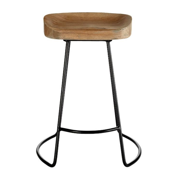 Best 25 Short Stools Ideas On Pinterest Diy Bar Stools