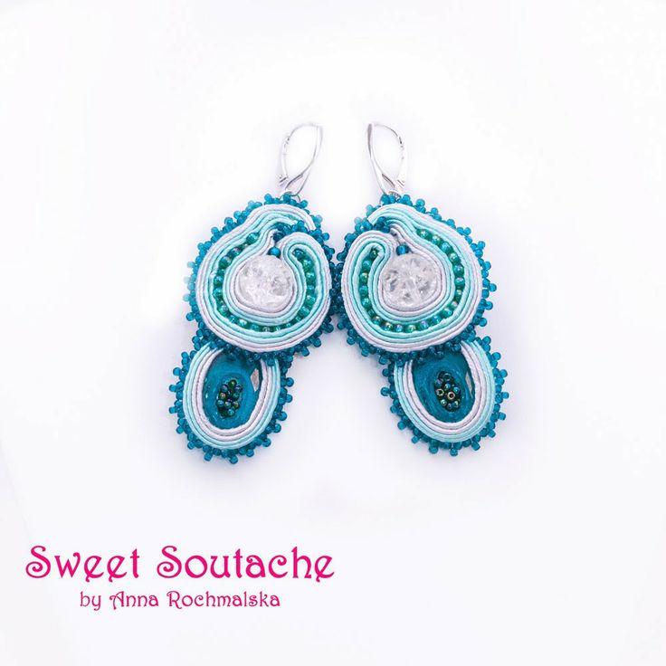 SWEET SOUTACHE : SS4