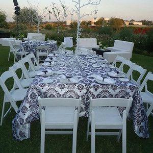 VENTA de sillas para eventos - Página web de 101eventos