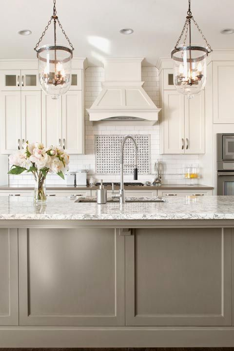 Pics of Kitchen Cabinets Northern Virginia and End Kitchen Cabinets