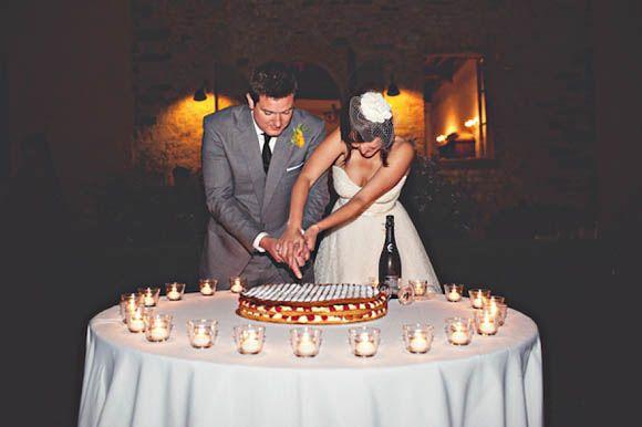 Best 25+ Italian Wedding Cakes Ideas On Pinterest