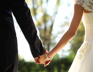 Why I Had to Leave My Sexless Marriage ~  Rom-coms had me believing that marriage is something to be worked at.