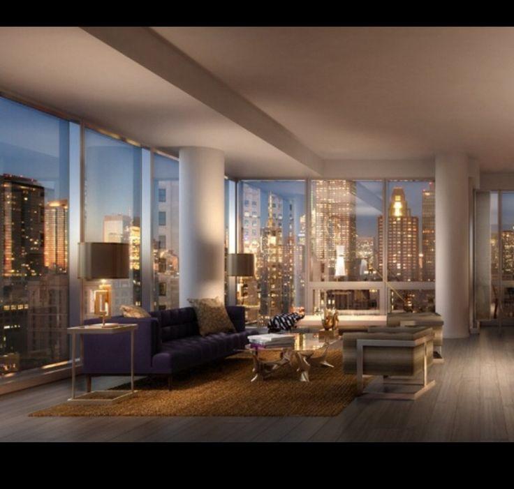 gro luxurious and splendid neues bad kosten bilder die. Black Bedroom Furniture Sets. Home Design Ideas