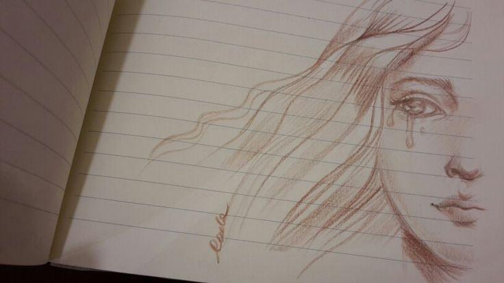 Draw Pencils