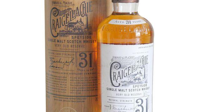 Le meilleur whisky du monde est écossais