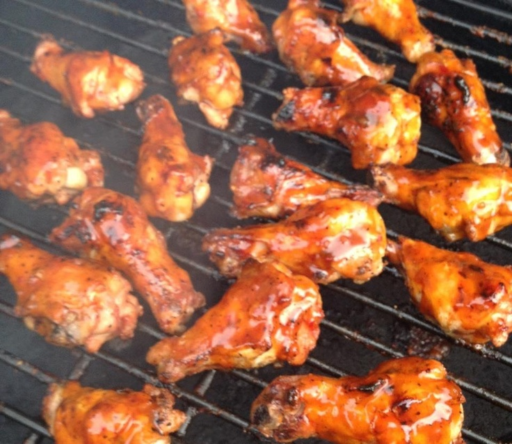 1000+ images about Big Green Egg on Pinterest | Grilled chicken ...