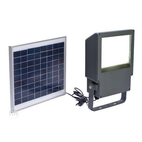 17 Best Ideas About Solar Powered Flood Lights On