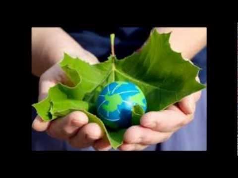 GMO Awareness - Genetic Roulette - Jeffrey M. Smith