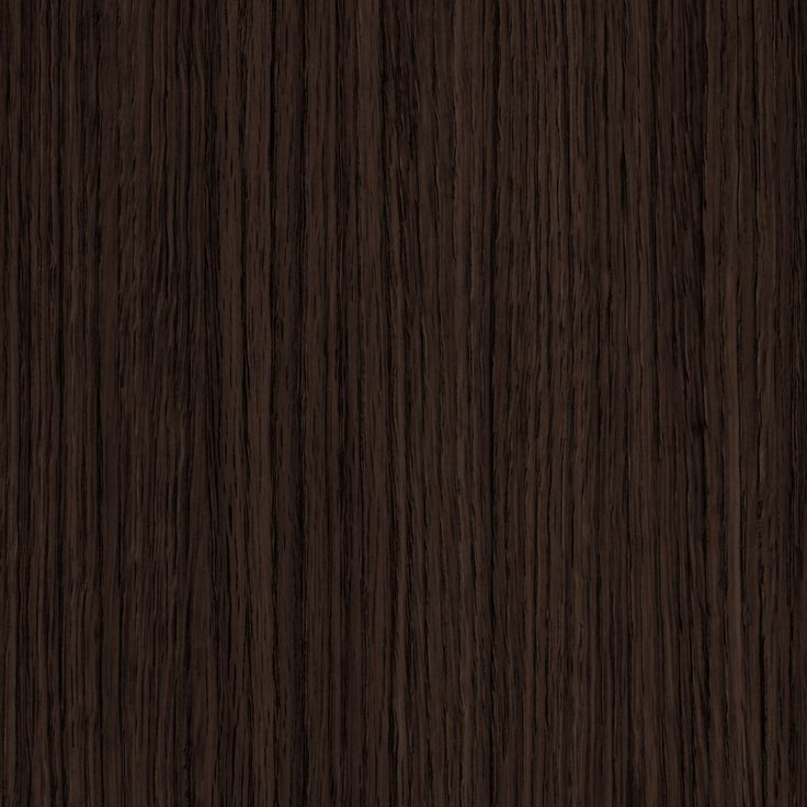 Dark Wood Laminate ~ Best dark wood countertop eating bar ideas images on